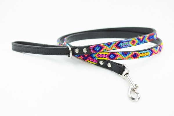 Full-Length Briza Leash