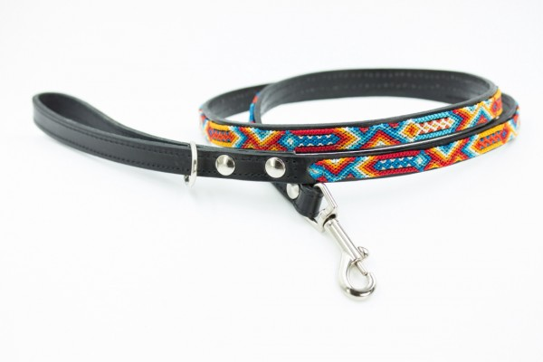 Full-Length Aurora Leash