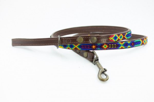 Full-Length Tucan Leash